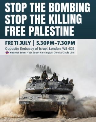 stop-bombing-palestine