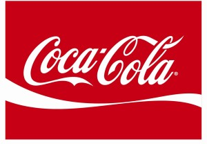 Coca-Cola to Open Gaza Factory