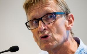 Norwegian Doctor Banned from Entering Gaza Speaks of Israeli Horrors